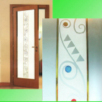 vetri decorati_03 - vetreriatorri
