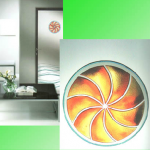 vetri decorati_04 - vetreriatorri