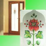 vetri decorati_48 - vetreriatorri