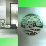vetri decorati_51 - vetreriatorri